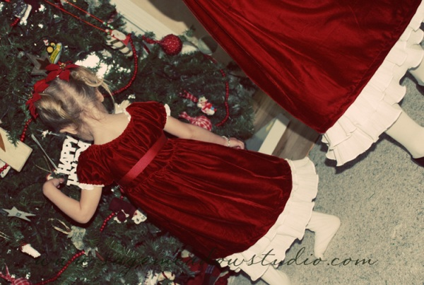 christmasdresses08