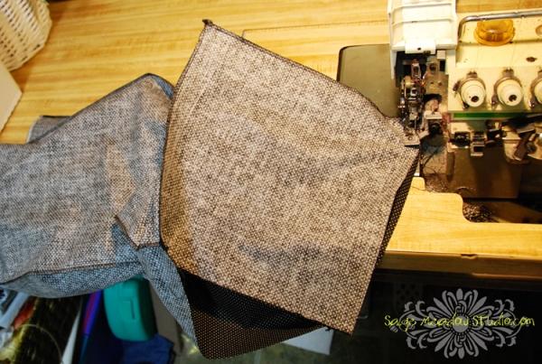 SewingBase